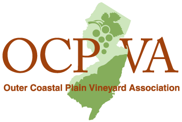 Outer Coastal Plain Vineyard Association